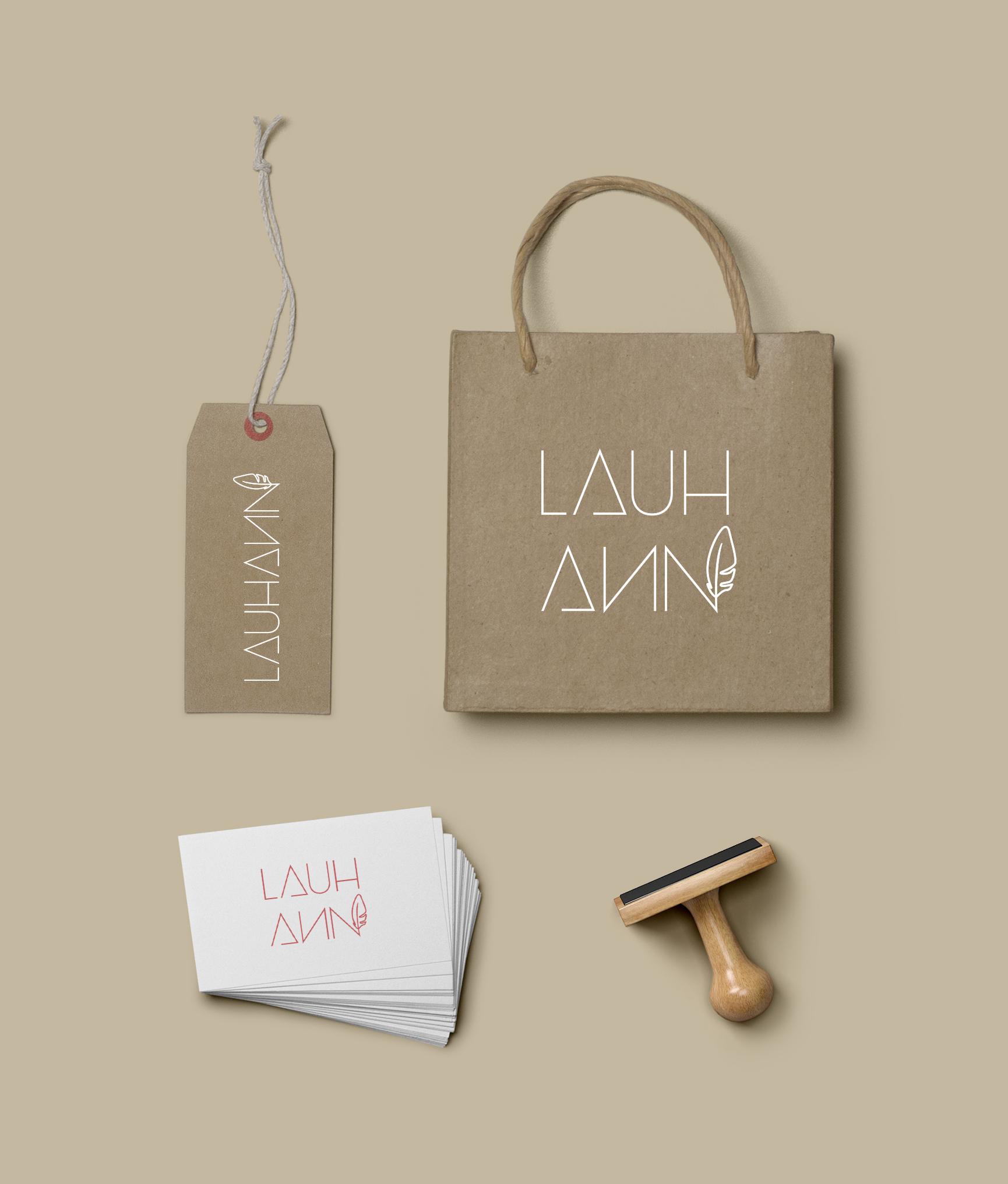 branding_lauhann