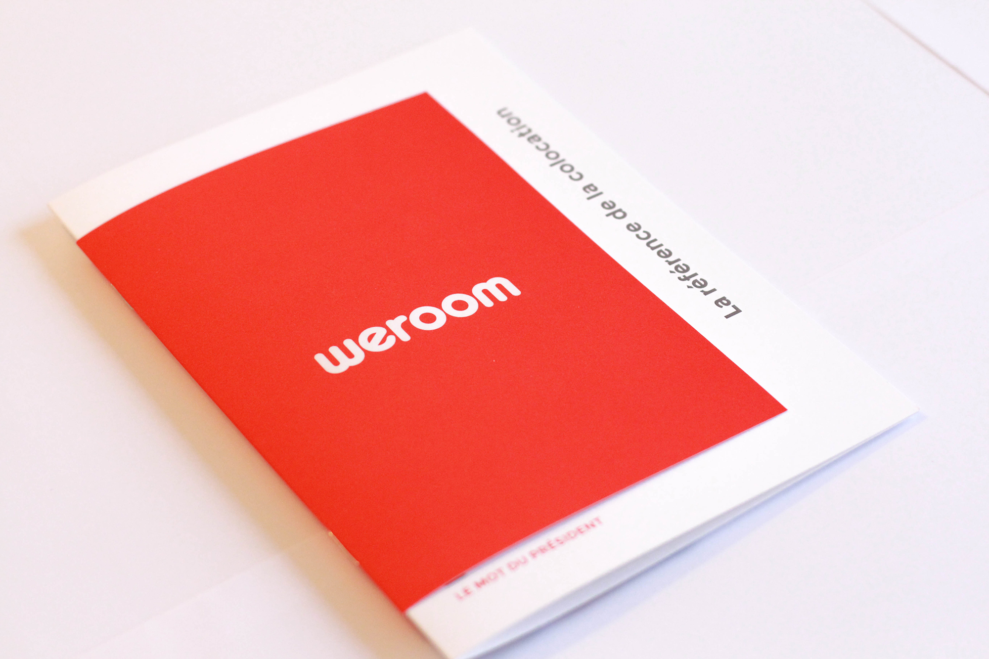 brochure-weroom