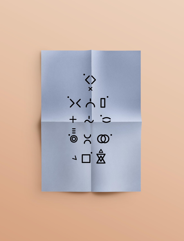 lettre-code-send2