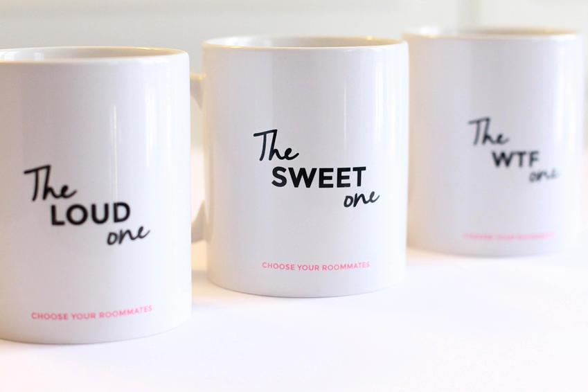 mugs-weroom