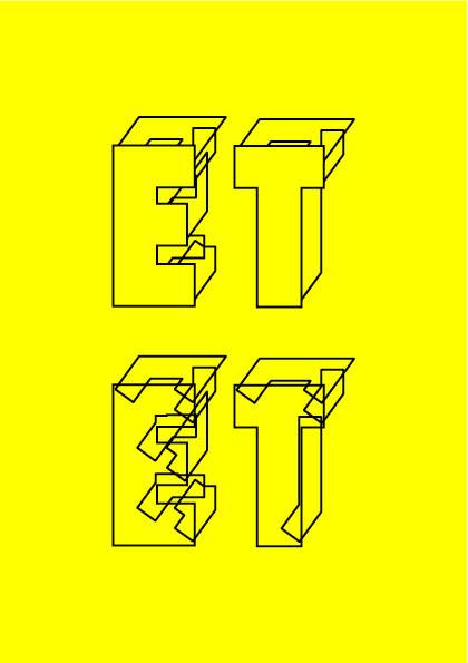 typo-experimentation3