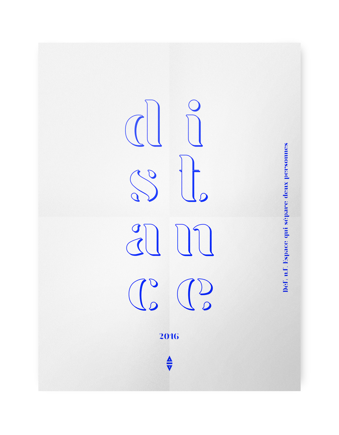 poster_distance